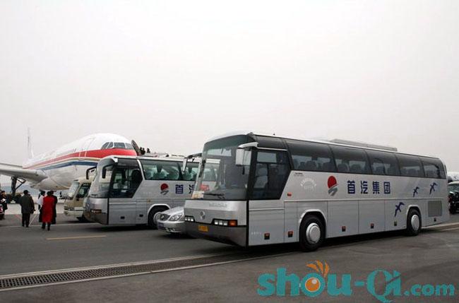 北京北京包车公司提醒您假期旅游包车警惕潜规则