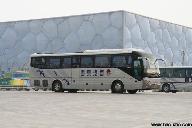 北京包车公司就是就是这么贴心