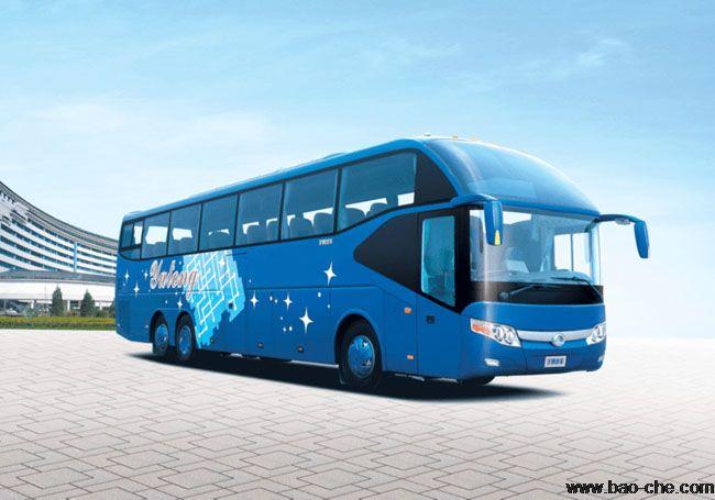 北京旅游包车价格如何计算?一般包含哪些费用