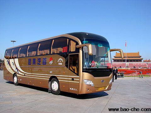 北京首汽长期包车带司机,全新车辆,驾驶员服务热情!