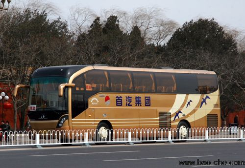 北京包车公司告诉你油钱怎么算比较合理