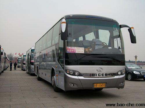 北京51座大巴车接送大兴国际机场一趟多少钱?