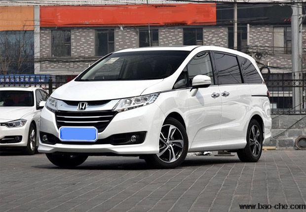 北京5-7座车型介绍及包车价格