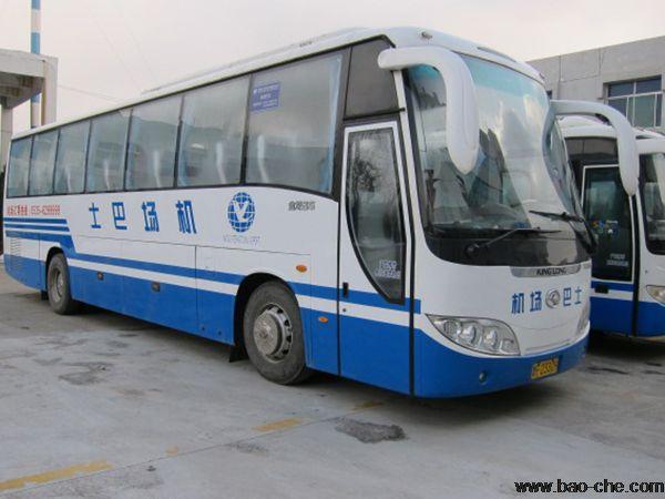 首汽包车提供北京首都机场接送服务