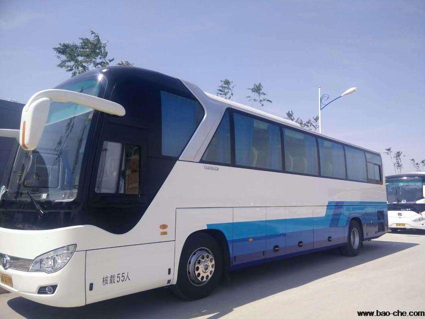 北京包车一日游路线及包车价格