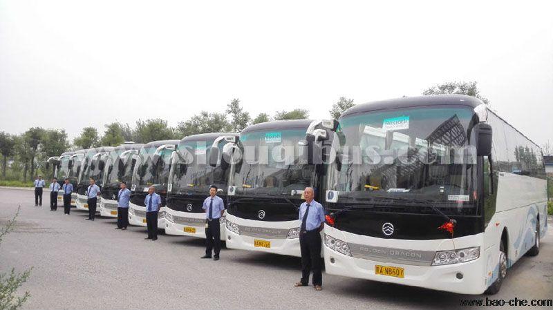 北京首汽班车租赁公司—带您了解班车招标一些您不知道事!