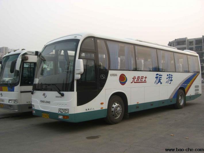 北京首约大巴车租赁公司火热预订年会大巴服务