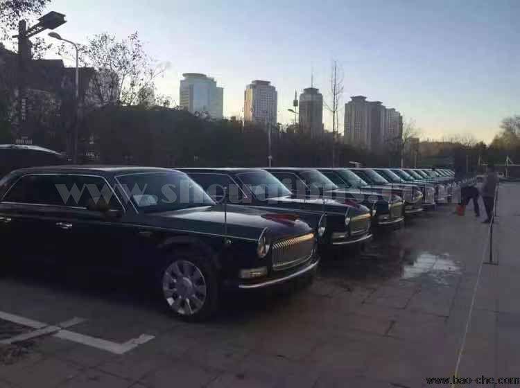北京正规的旅游包车公司_北京包车去哪找正规