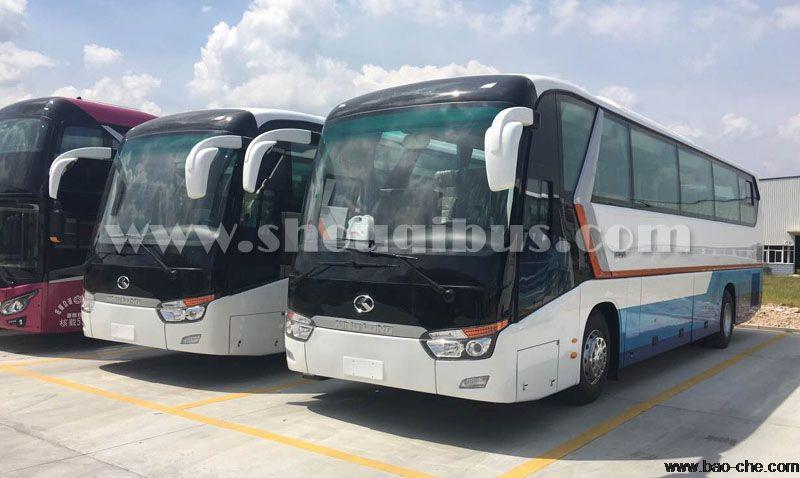 北京首汽大巴出租流程,怎么去包大巴车?
