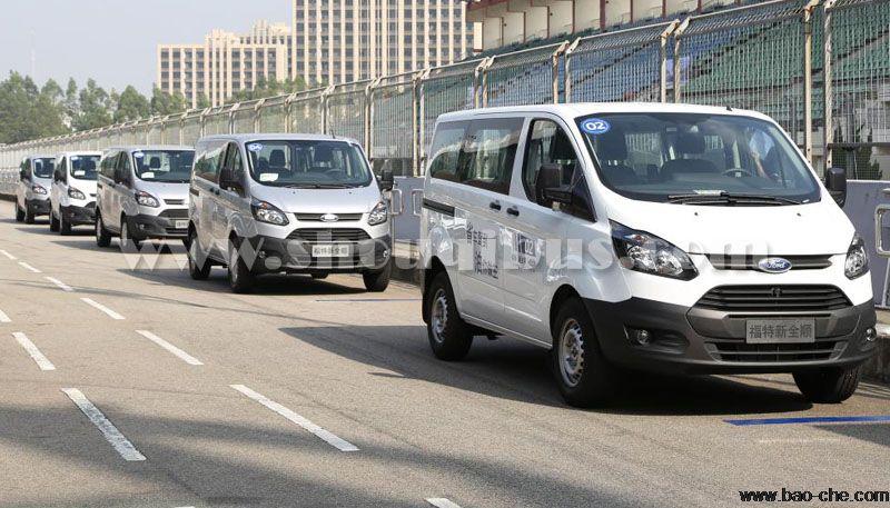 北京租一辆15座的带司机车辆多少钱?