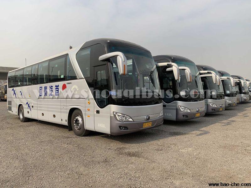 北京租大巴划算还是租几辆小车划算呢?