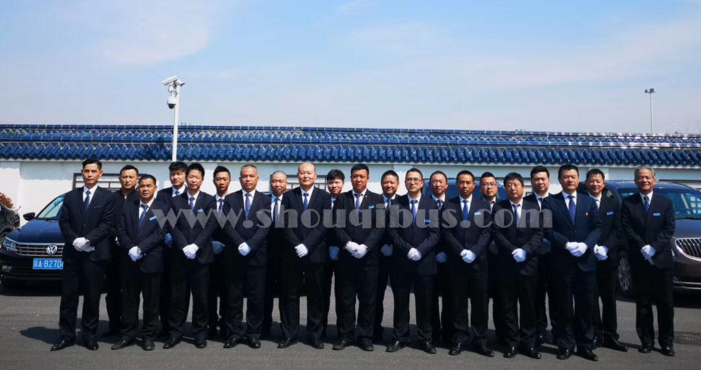 北京会议包车价格,你需要知道的6件事