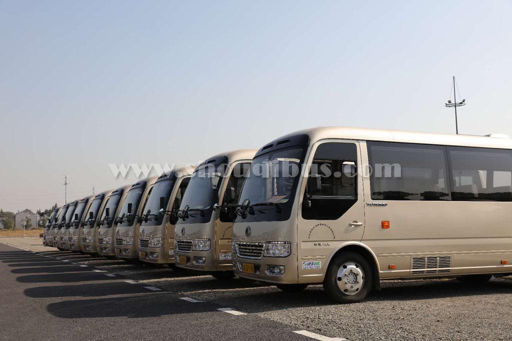 北京出租面包车_北京租面包车价格