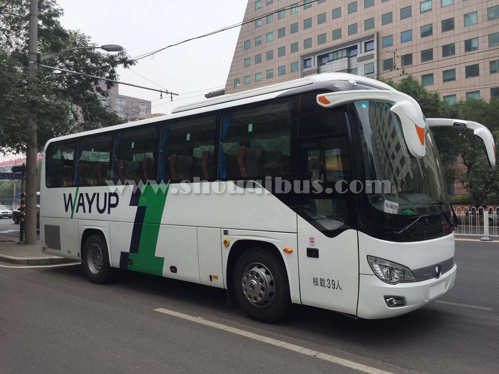 如何选择北京旅途包车服务,需要注意以下几点