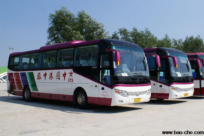 北京包车需要签合同吗?节假日包车怎么包才能便宜?