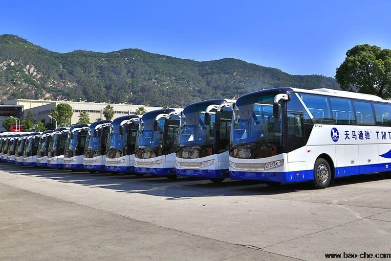 北京包车提醒你旅游包大巴的时候需要什么手续?